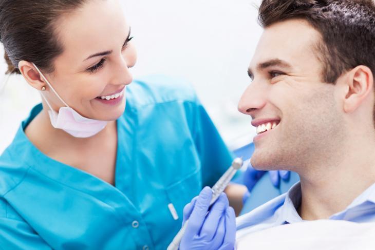 Dentista Curitiba